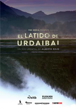 El latido de Urdaibai