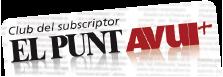 Club Subscriptor